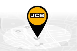 Contact Amin Equipments JCB Ahmedabad